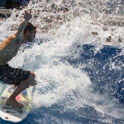 surf the citywave