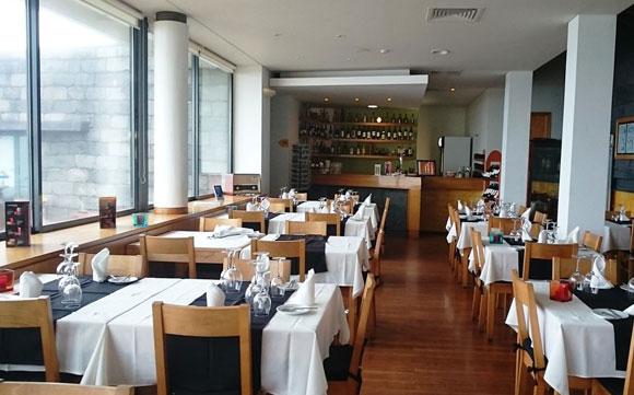 sao miguel restaurant guide