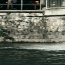 bungee-surfing lucerne